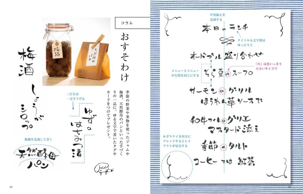 f:id:mojiru:20171228084912j:plain