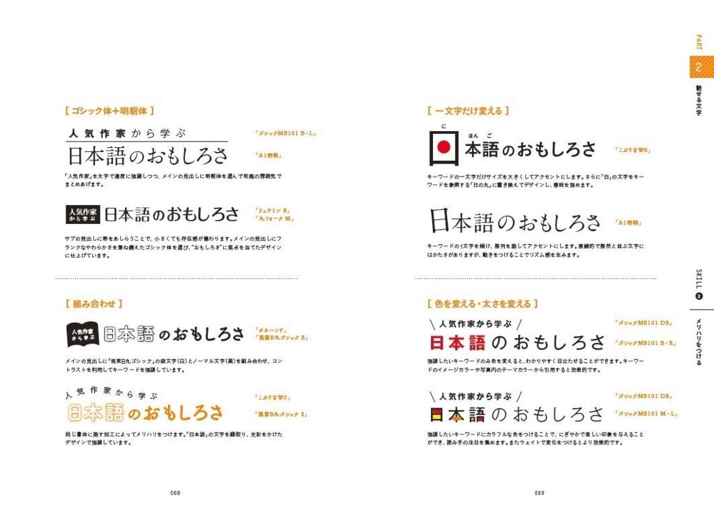 f:id:mojiru:20180110172415j:plain