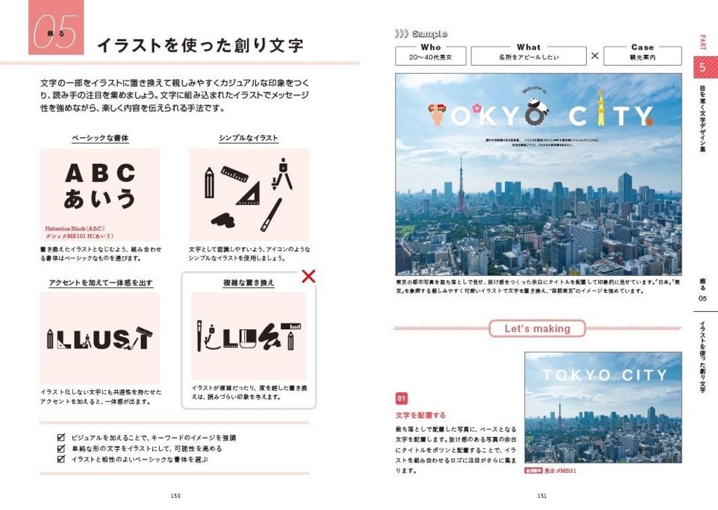 f:id:mojiru:20180110172434j:plain