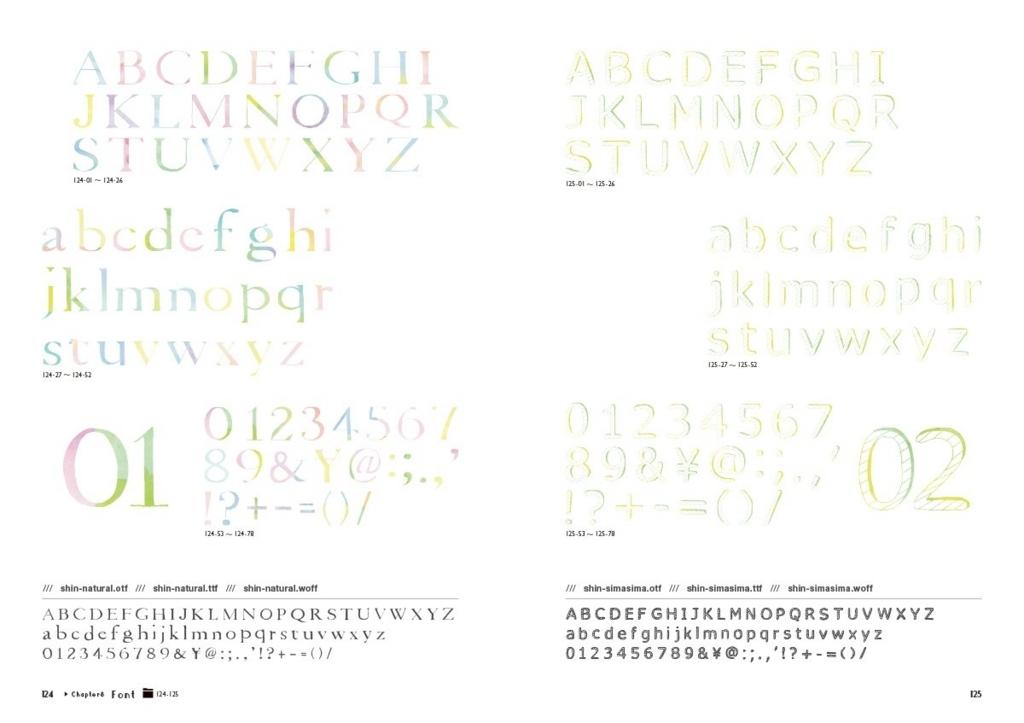 f:id:mojiru:20180111084932j:plain