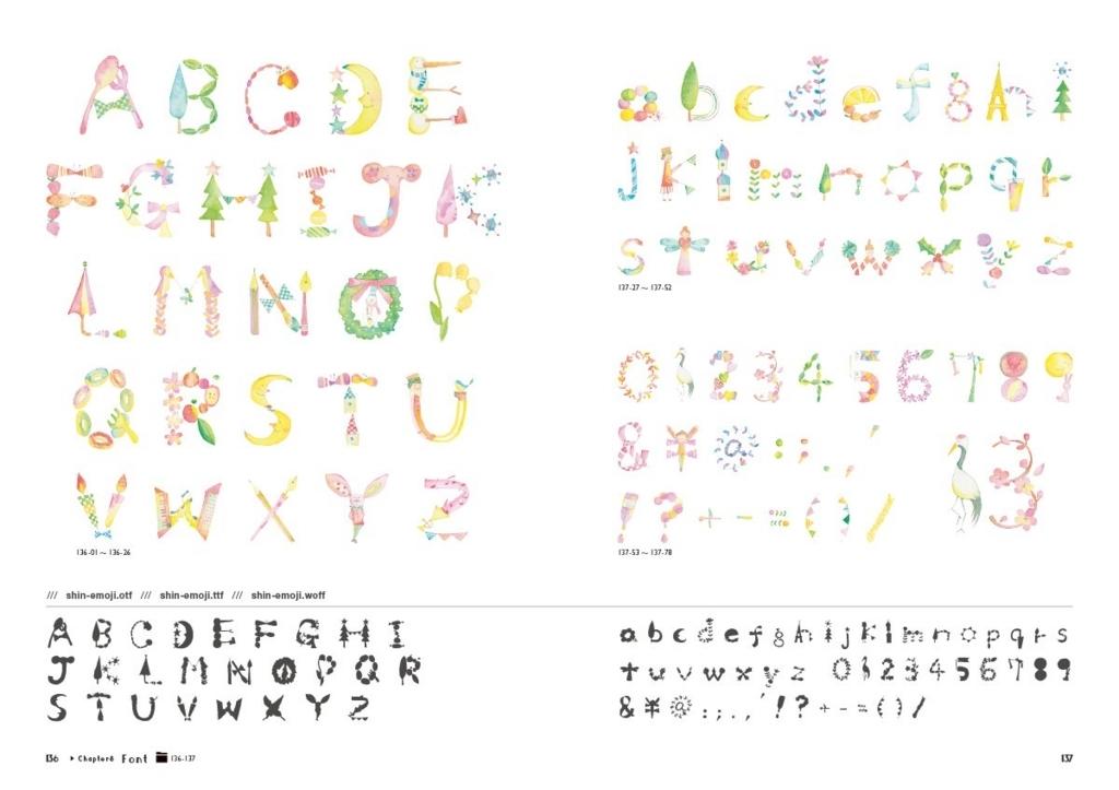 f:id:mojiru:20180111084937j:plain