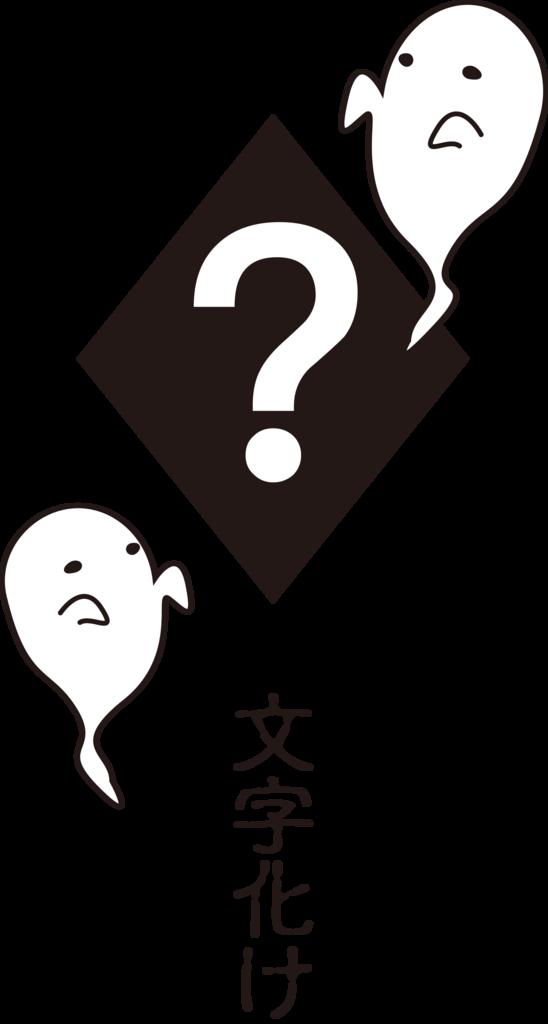 f:id:mojiru:20180201171946p:plain
