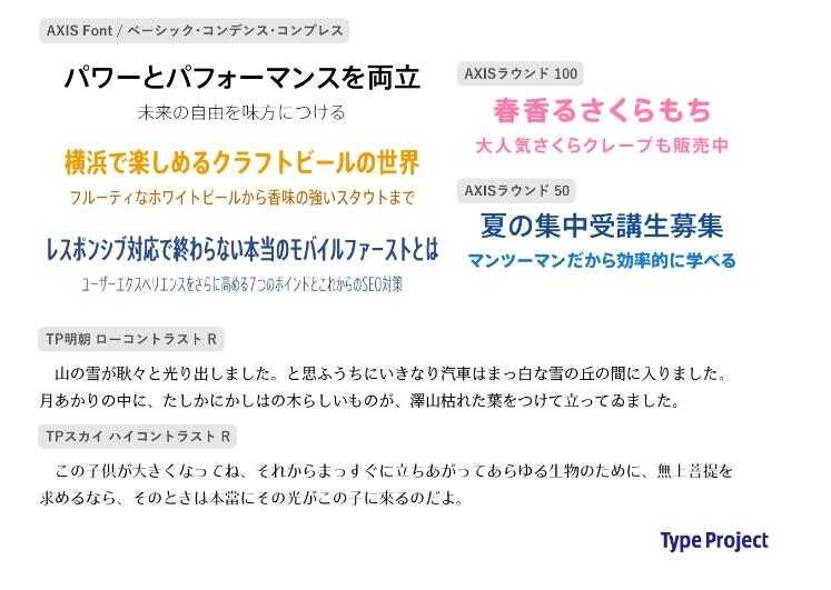f:id:mojiru:20180202084518p:plain
