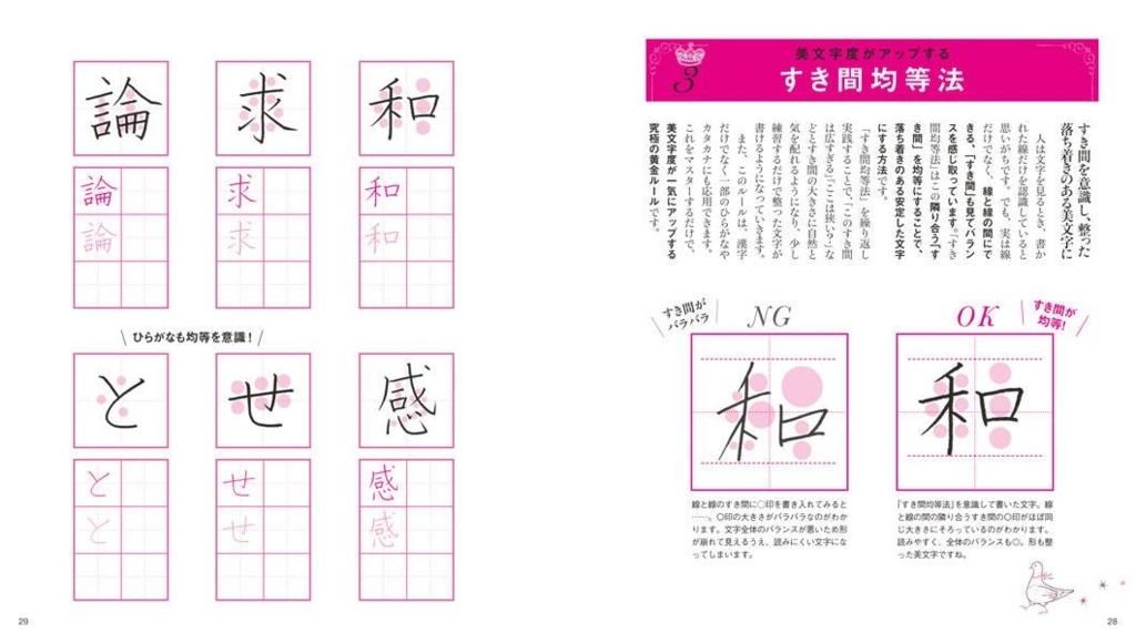 f:id:mojiru:20180209094554j:plain