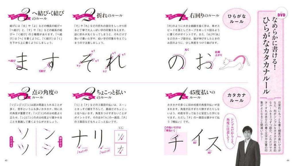 f:id:mojiru:20180209094557j:plain