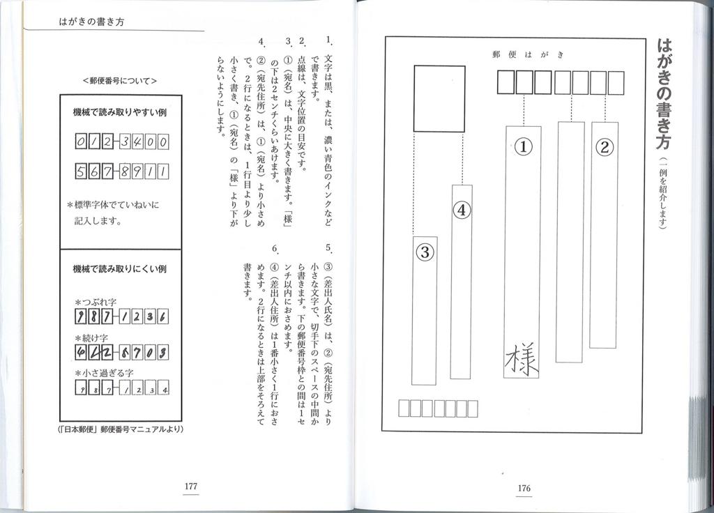 f:id:mojiru:20180209105305j:plain
