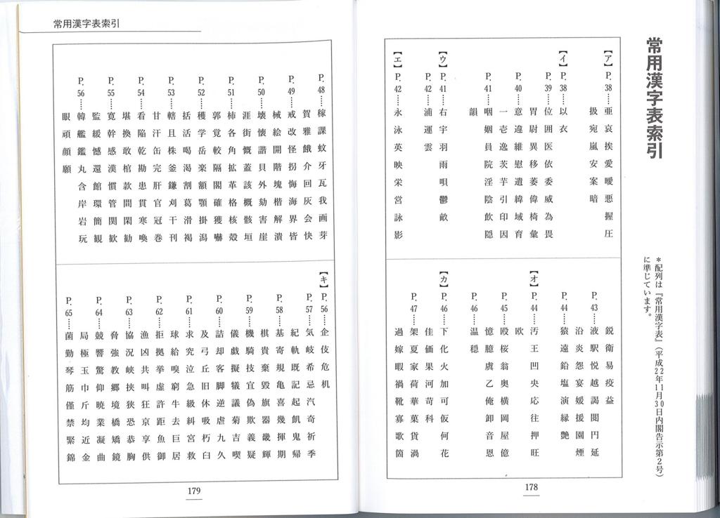 f:id:mojiru:20180209105308j:plain