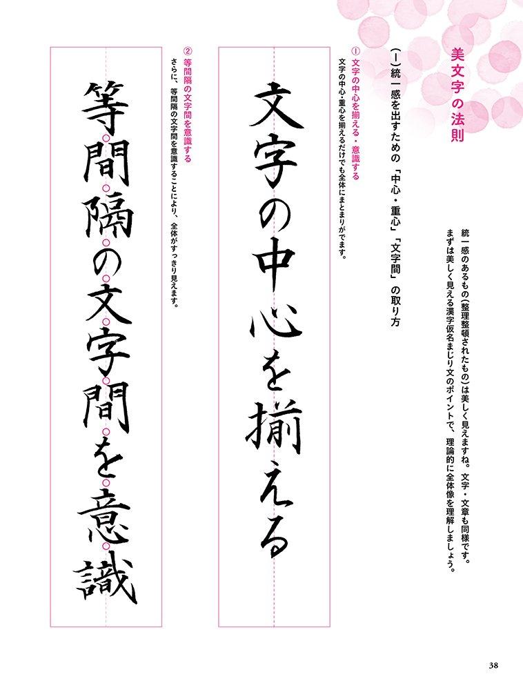f:id:mojiru:20180209110313j:plain