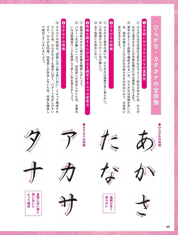 f:id:mojiru:20180209110324j:plain