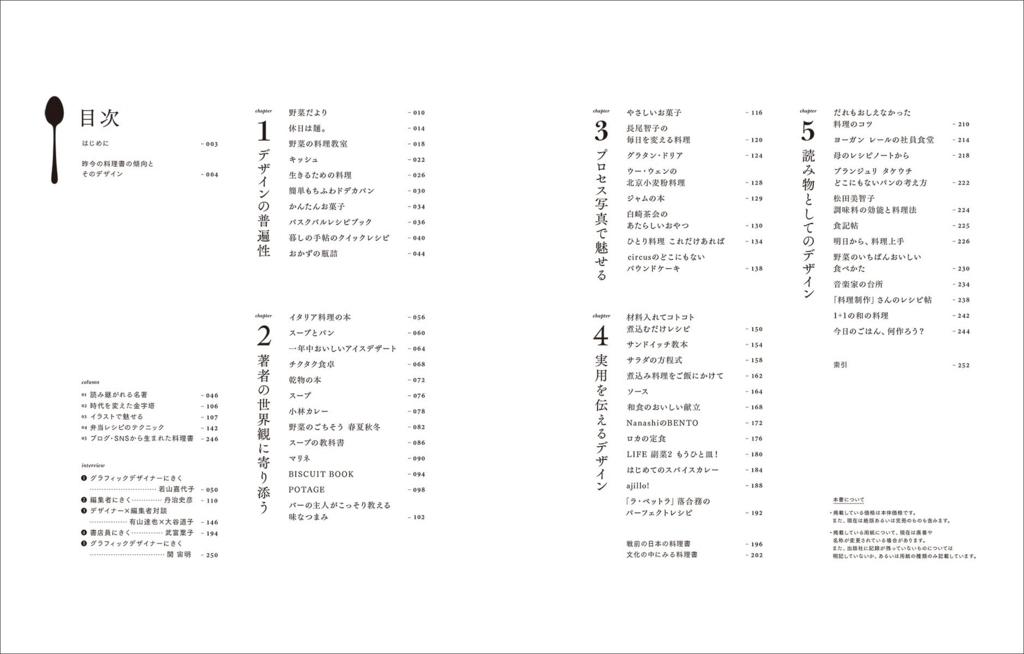 f:id:mojiru:20180209115742j:plain