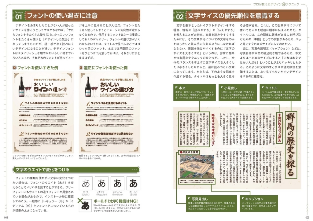 f:id:mojiru:20180209135307j:plain