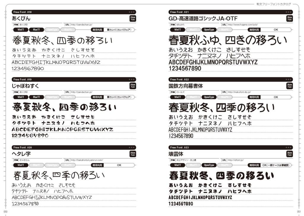f:id:mojiru:20180209135317j:plain