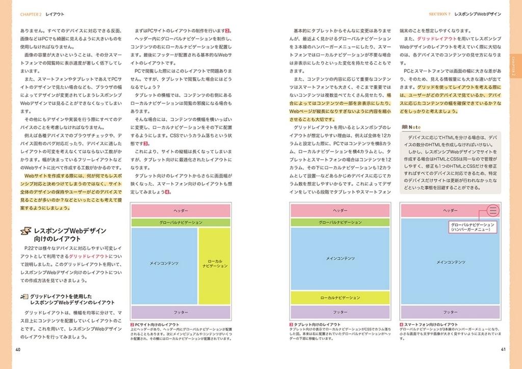 f:id:mojiru:20180214094350j:plain