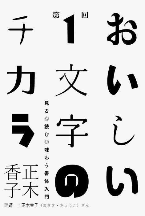 f:id:mojiru:20180223151800p:plain