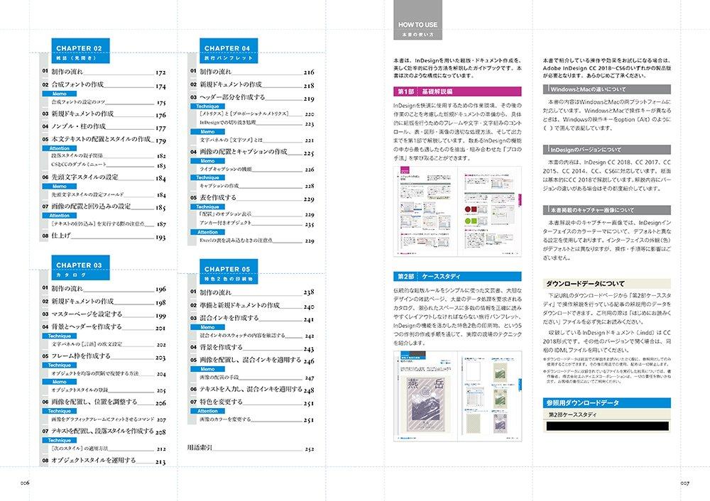 f:id:mojiru:20180226083553j:plain