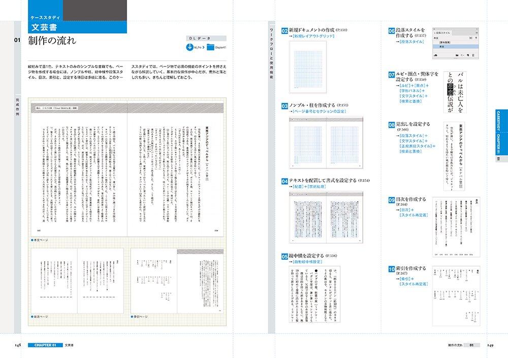 f:id:mojiru:20180226083617j:plain