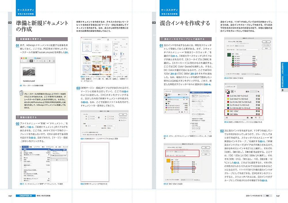 f:id:mojiru:20180226083640j:plain