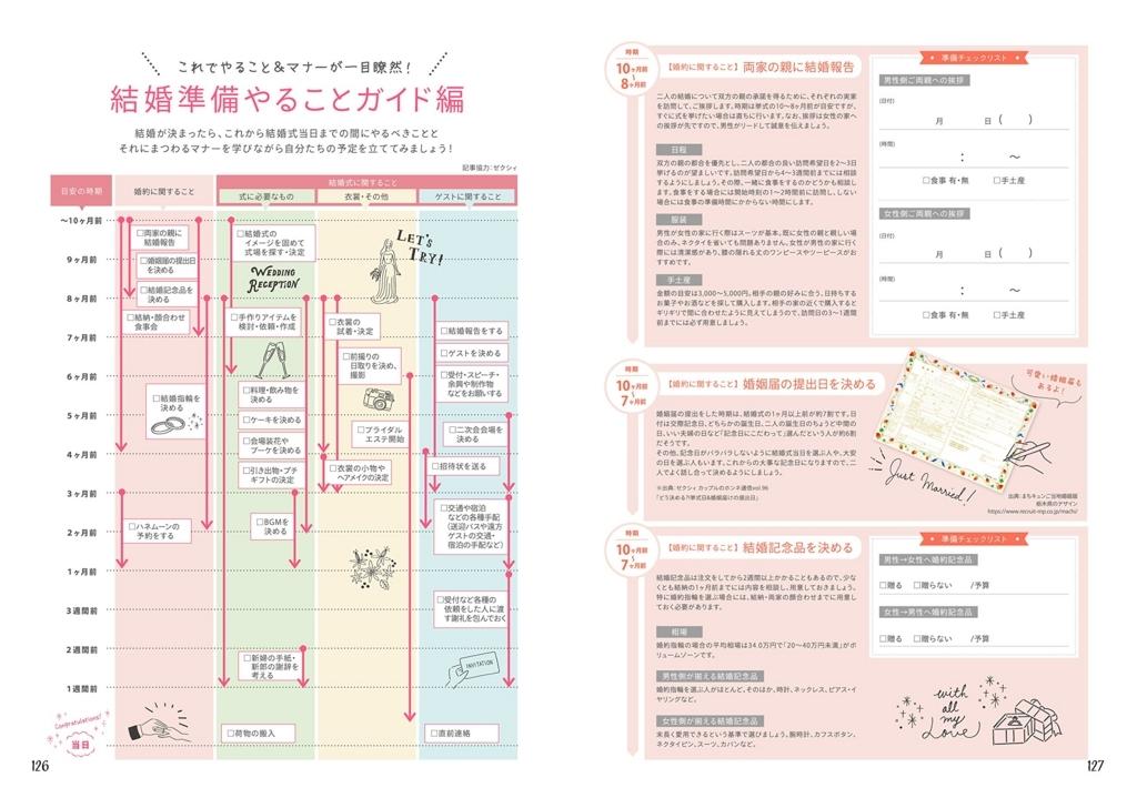 f:id:mojiru:20180308100409j:plain