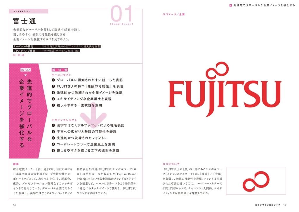 f:id:mojiru:20180309083614j:plain