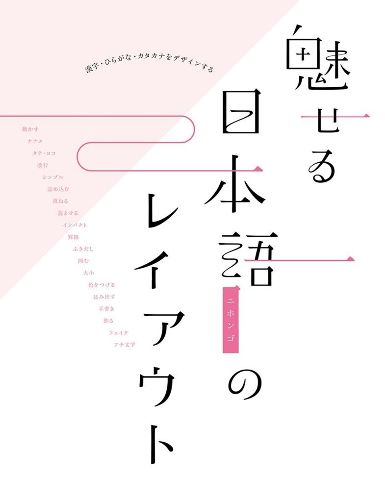 f:id:mojiru:20180309090645j:plain