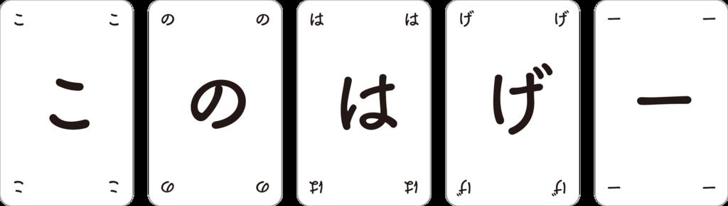 f:id:mojiru:20180312153829p:plain