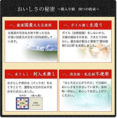 f:id:mojiru:20180320091143j:plain