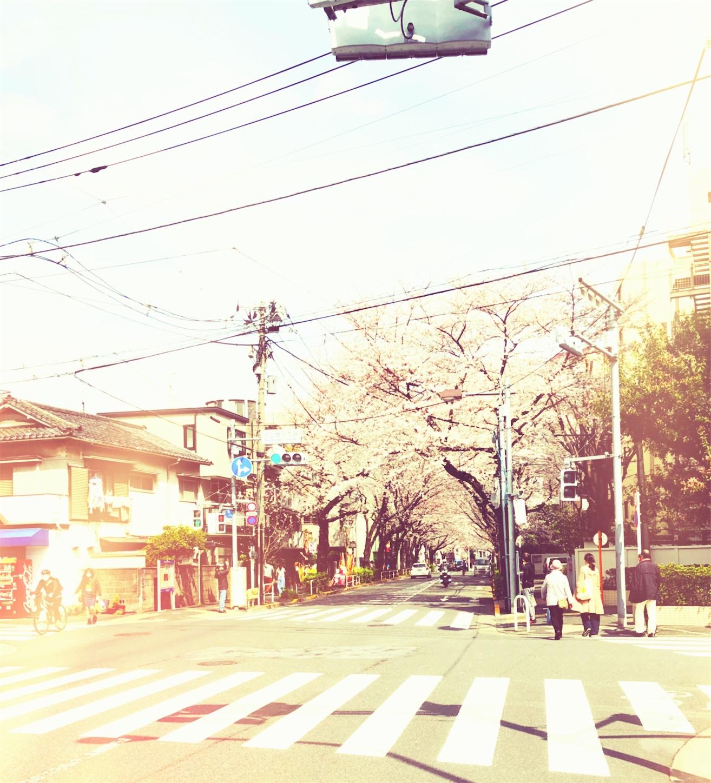 f:id:mojiru:20180324190004j:image