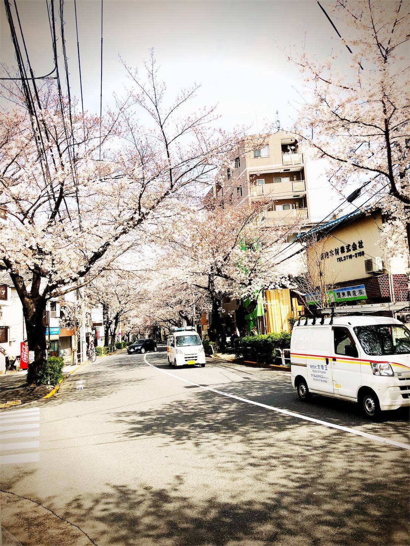 f:id:mojiru:20180324190105j:image