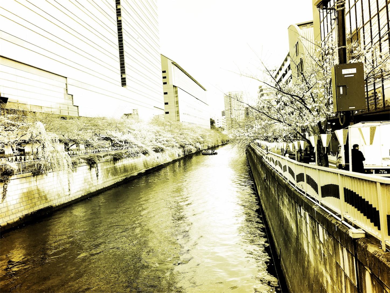 f:id:mojiru:20180324190420j:image