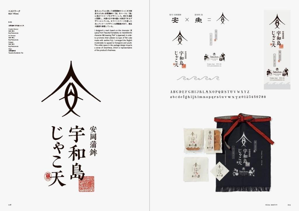 f:id:mojiru:20180402084825j:plain