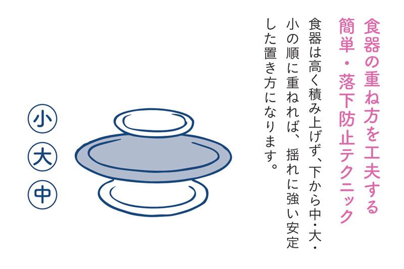 f:id:mojiru:20180403160126j:plain