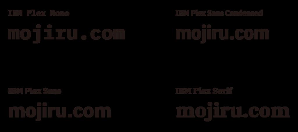 f:id:mojiru:20180404110125p:plain