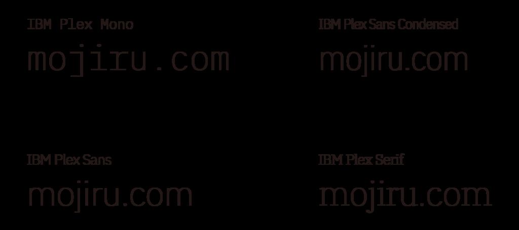 f:id:mojiru:20180404110130p:plain