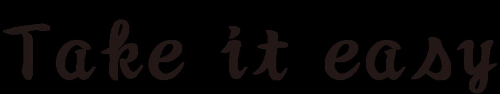 f:id:mojiru:20180416081047p:plain