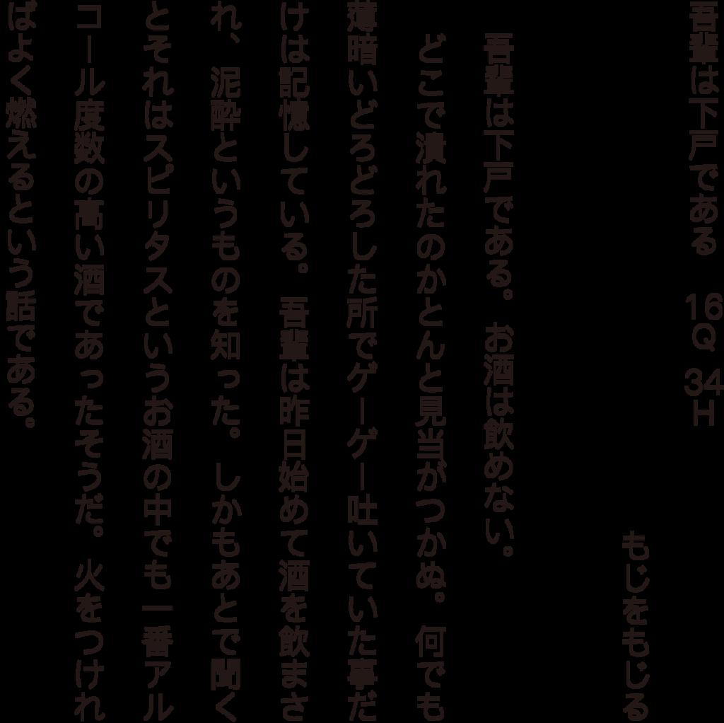 f:id:mojiru:20180416081927p:plain