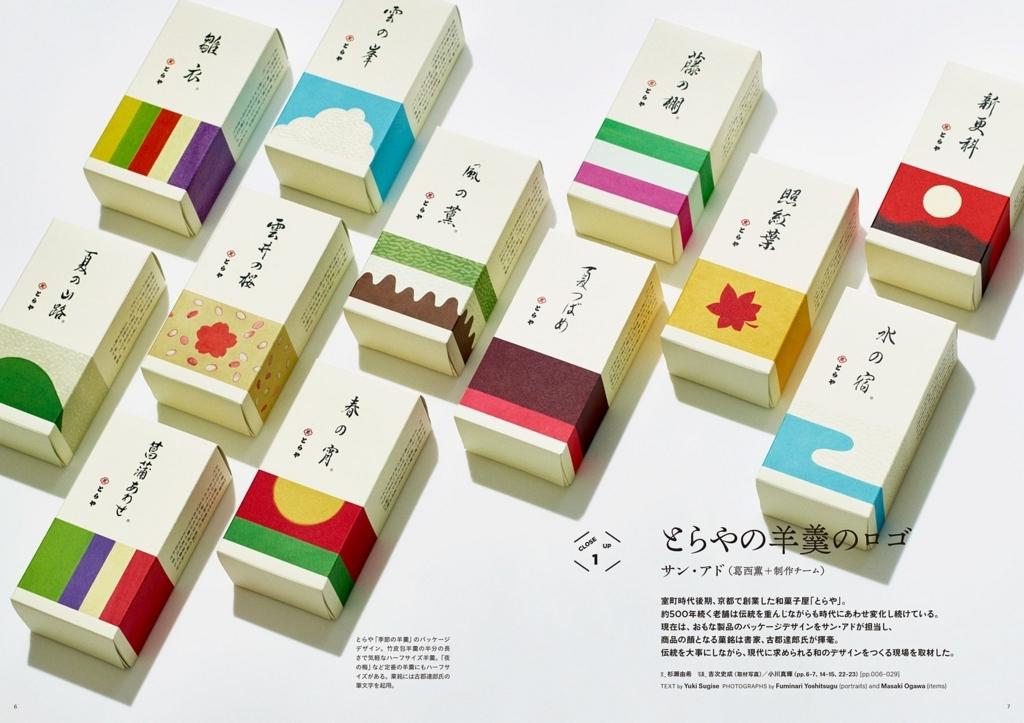 f:id:mojiru:20180419083735j:plain