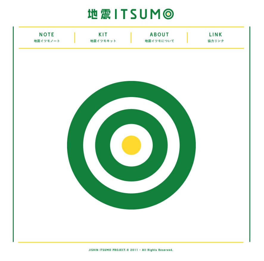 f:id:mojiru:20180420083347p:plain