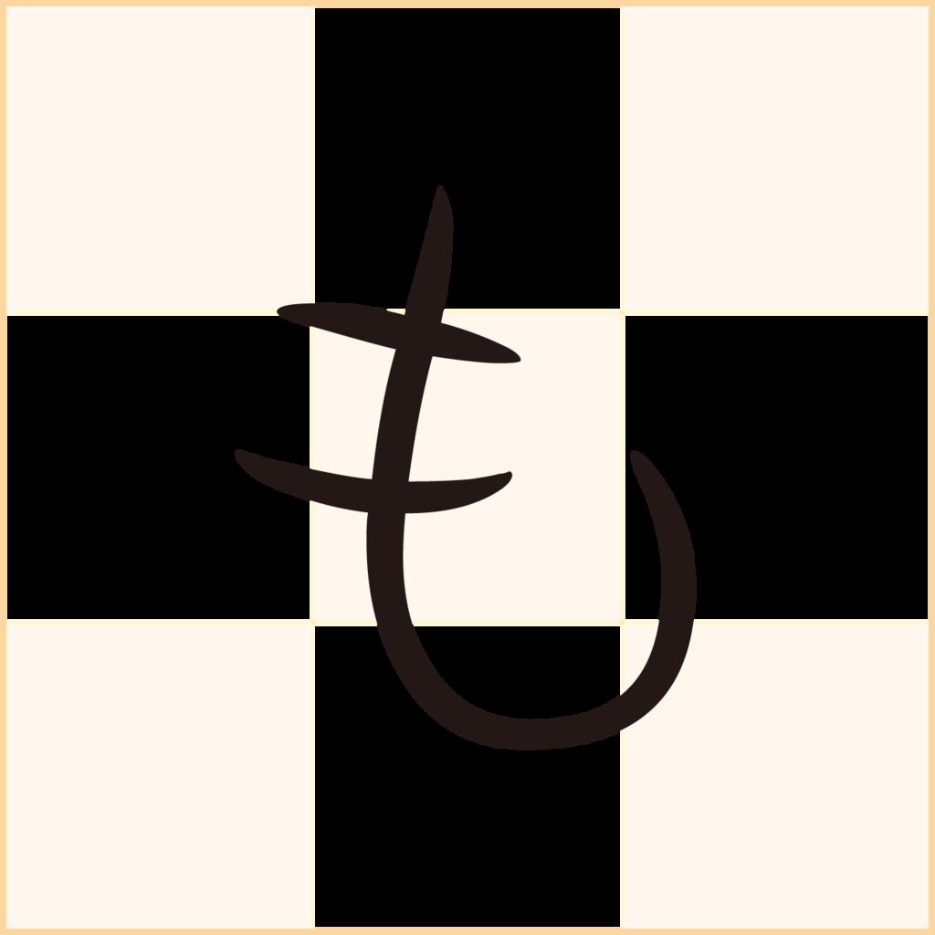 f:id:mojiru:20180423152736p:plain