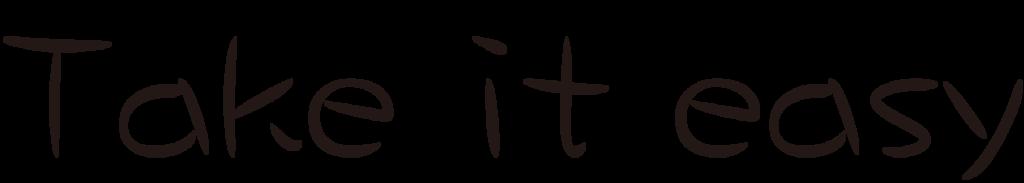 f:id:mojiru:20180423152837p:plain
