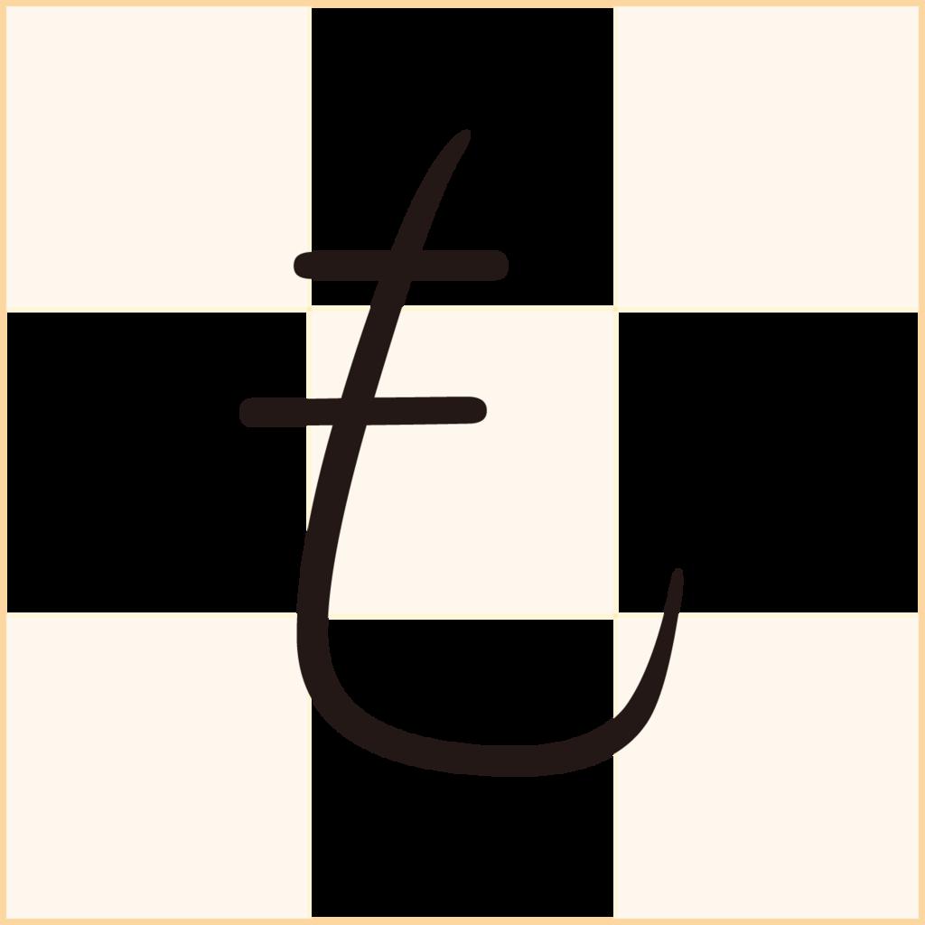 f:id:mojiru:20180424110359p:plain