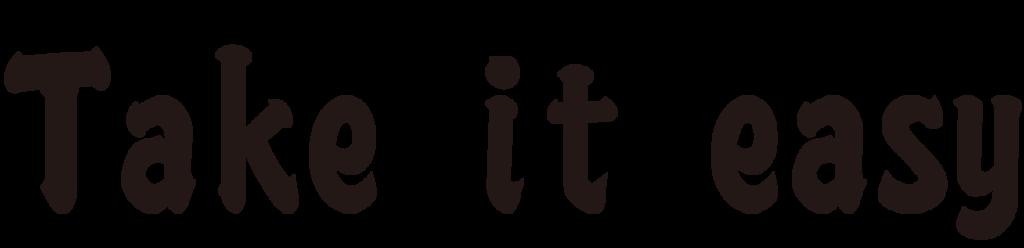 f:id:mojiru:20180424153440p:plain