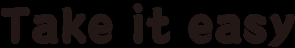 f:id:mojiru:20180424160257p:plain