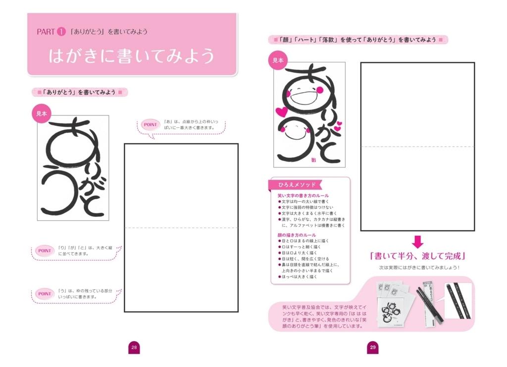 f:id:mojiru:20180425091241j:plain