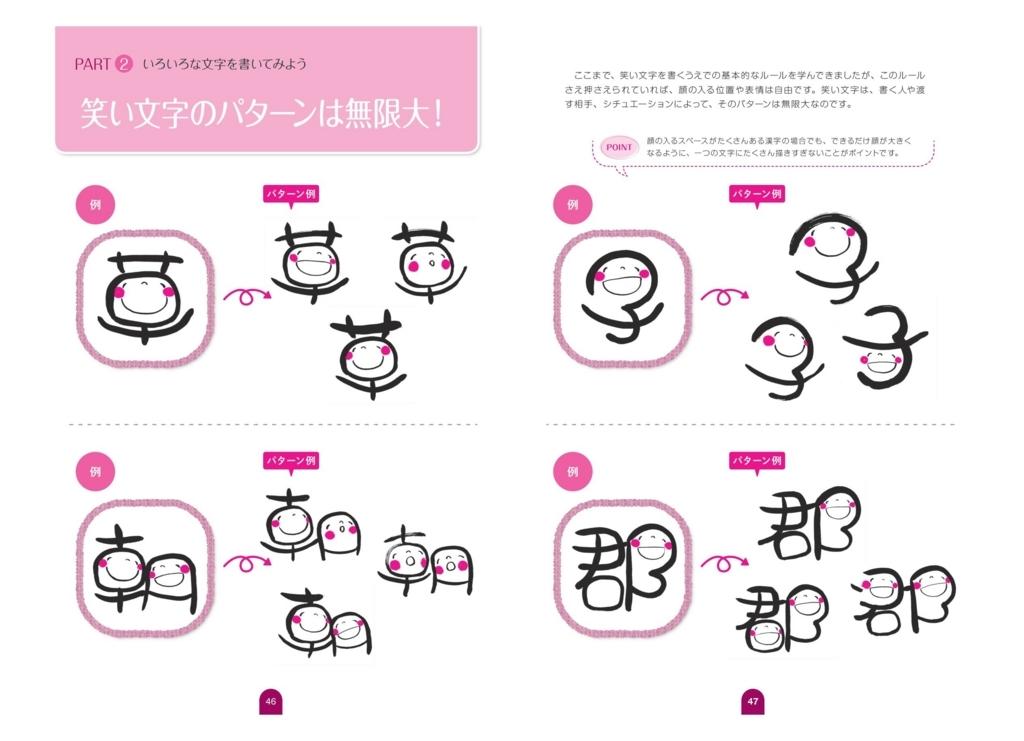 f:id:mojiru:20180425091251j:plain