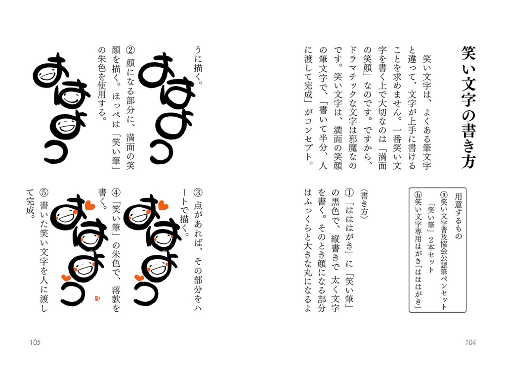 f:id:mojiru:20180425091756j:plain