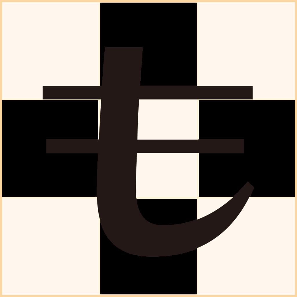 f:id:mojiru:20180425133419p:plain