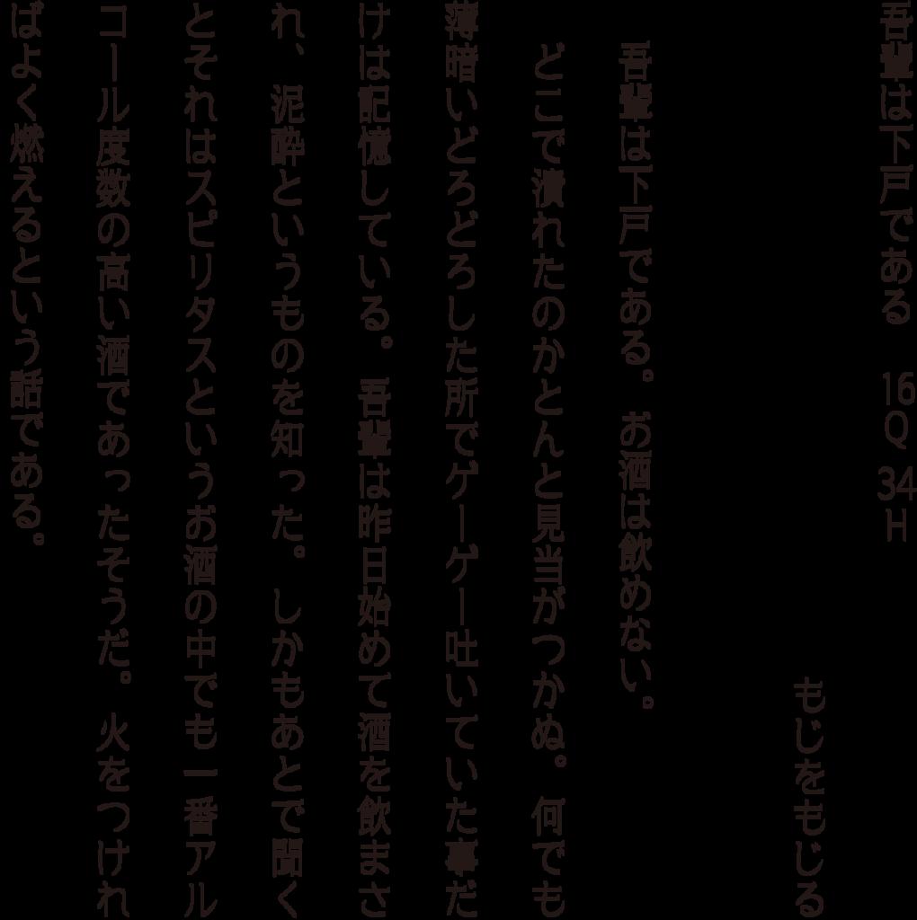 f:id:mojiru:20180425143039p:plain