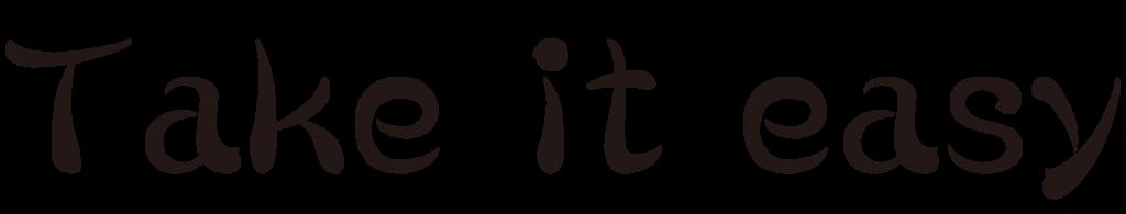 f:id:mojiru:20180425143843p:plain