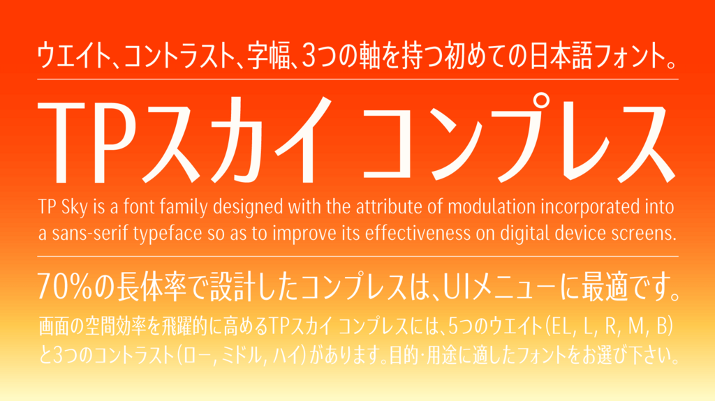 f:id:mojiru:20180426083756p:plain