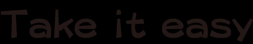 f:id:mojiru:20180426151609p:plain